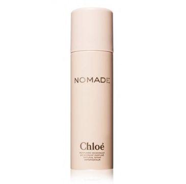Chloe Nomade dezodorant spray 100ml