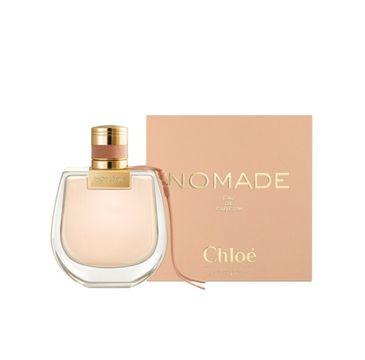 Chloé Nomade woda perfumowana spray 75ml
