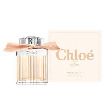 Chloe Rose Tangerine woda toaletowa spray (75 ml)