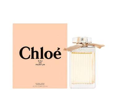 Chloé woda perfumowana spray 125ml