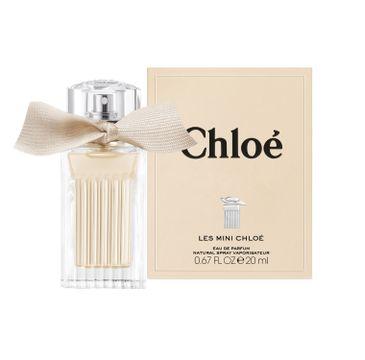 Chloe – woda perfumowana spray (20 ml)