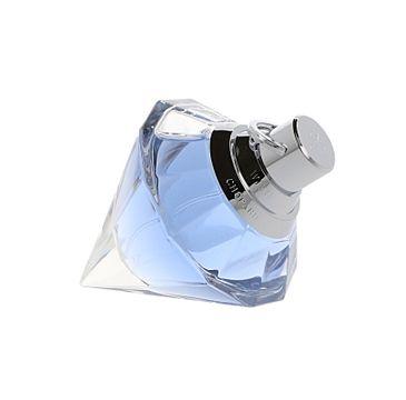Chopard – Wish woda perfumowana spray (75 ml)
