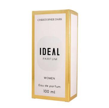 Christopher Dark Woman Ideal Woda perfumowana (100 ml)
