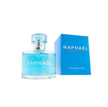 Christopher Dark Woman Raphael woda perfumowana damska 100 ml
