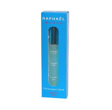 Christopher Dark Woman Raphael woda perfumowana damska 20 ml