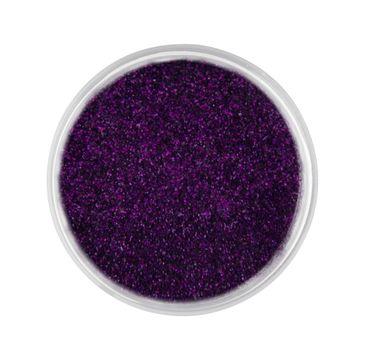 Claresa Quartz pyłek ozdobny do paznokci 11 Purple (1 op.)