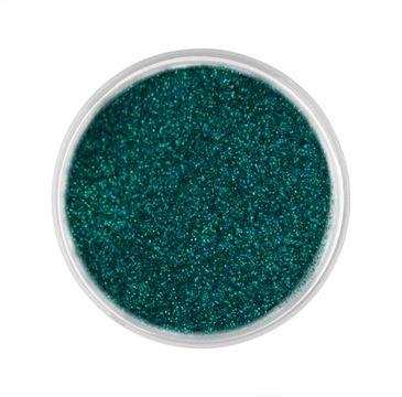 Claresa Quartz pyłek ozdobny do paznokci 12 Green (1 op.)
