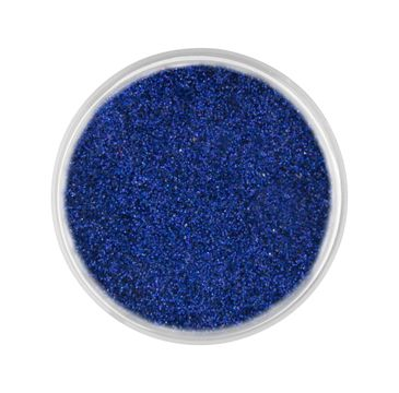 Claresa Quartz pyłek ozdobny do paznokci 1 Blue (1 op.)