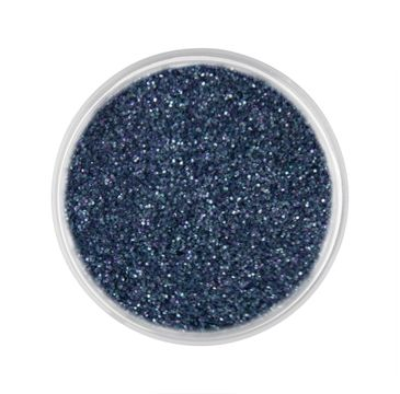 Claresa Quartz pyłek ozdobny do paznokci 7 Light Blue (1 op.)