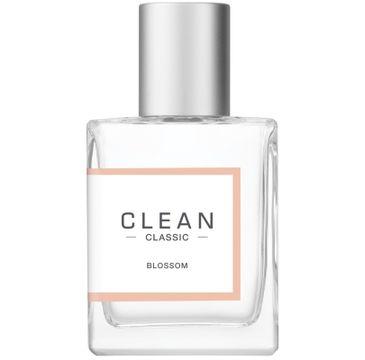 Clean Classic Blossom woda perfumowana spray (30 ml)