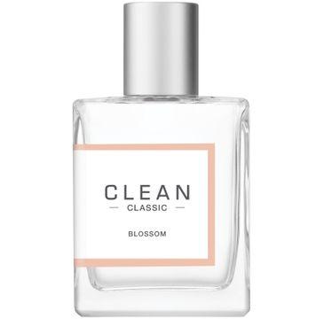Clean Classic Blossom woda perfumowana spray (60 ml)