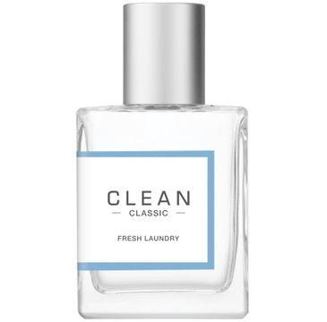 Clean Classic Fresh Laundry woda perfumowana spray (30 ml)