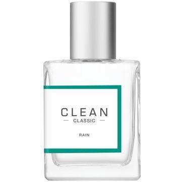 Clean Classic Rain woda perfumowana spray (30 ml)