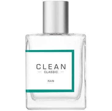 Clean Classic Rain woda perfumowana spray (60 ml)