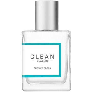 Clean Classic Shower Fresh woda perfumowana spray (30 ml)