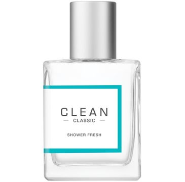 Clean Classic Shower Fresh woda perfumowana spray (60 ml)
