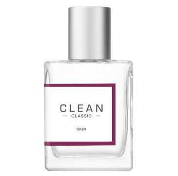 Clean Classic Skin woda perfumowana spray (60 ml)