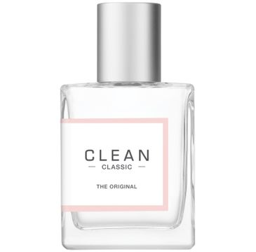 Clean Classic The Original woda perfumowana spray (30 ml)