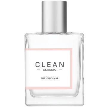 Clean Classic The Original woda perfumowana spray (60 ml)