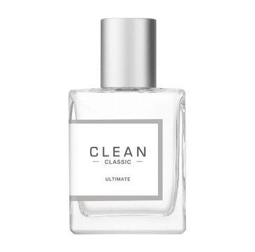 Clean Classic Ultimate woda perfumowana spray (30 ml)