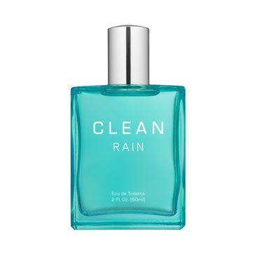 Clean Rain woda toaletowa spray 60ml