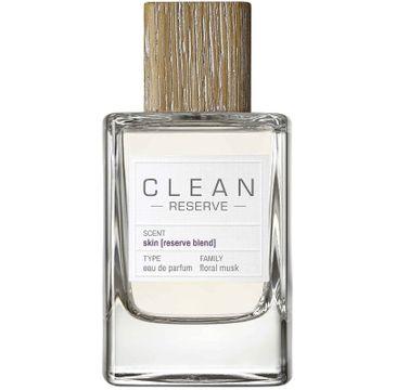 Clean Reserve Blend Skin woda perfumowana spray (100 ml)