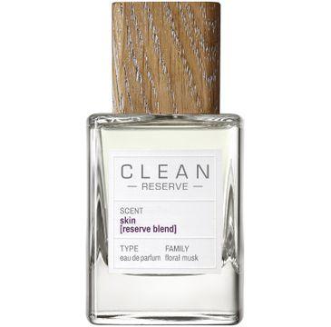 Clean Reserve Blend Skin woda perfumowana spray (50 ml)