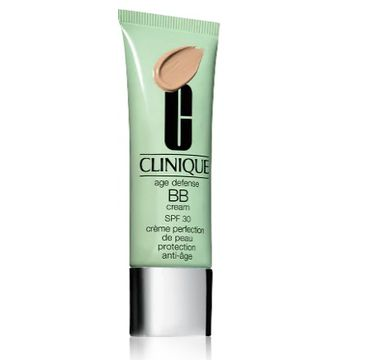 Clinique Age Defense BB Cream (krem BB 02 Shade 40 ml)