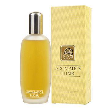 Clinique Aromatics Elixir woda perfumowana spray 100 ml