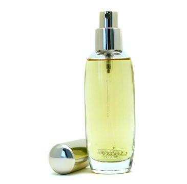 Clinique Aromatics Elixir Woda toaletowa spray 45ml