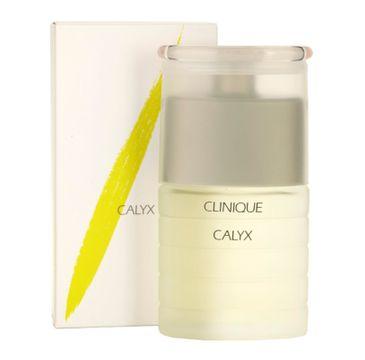Clinique Calyx Woda perfumowana spray 50 ml