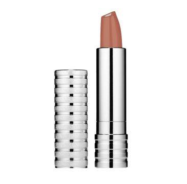 Clinique – Dramatically Different Lipstick Shapping Lip Colour pomadka do ust 04 Canoodle (3 g)
