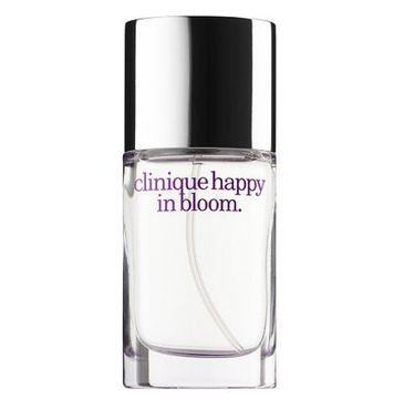Clinique Happy In Bloom 2017 woda perfumowana spray 30ml