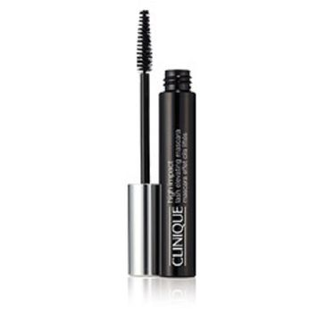 Clinique High Impact Lash Elevating Mascara tusz do rzęs 01 Black 8,5ml