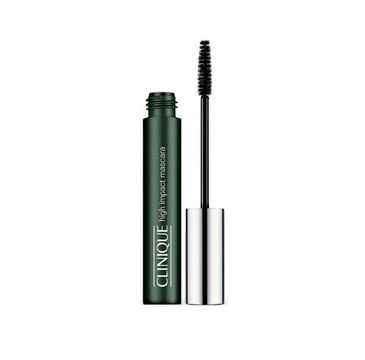 Clinique Hight Impact Mascara - tusz do rzęs Black 01 (8 g)