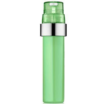 Clinique iD Active Cartridge Concentrate For Irritation - wkład z aktywnym koncentratem do skóry z podrażnieniami (10 ml)