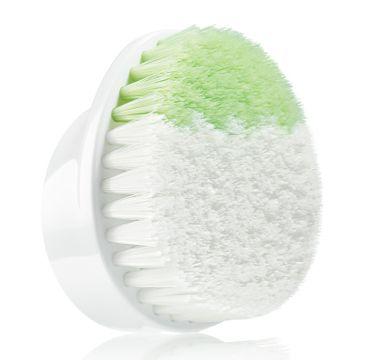 Clinique Sonic Purifying Cleansing Brush Head - głowica do szczoteczki sonicznej (1 szt.)