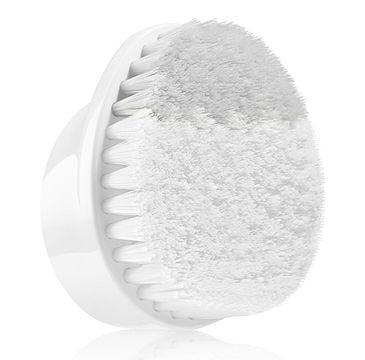 Clinique Sonic System Extra Gentle Cleansing Brush - szczoteczka do mycia twarzy 1 szt.