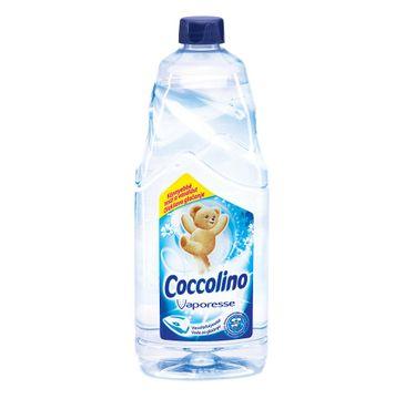 Coccolino Vaporesse woda zapachowa do żelazka 1000ml