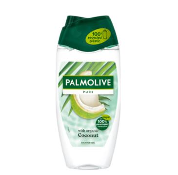 Palmolive Pure & Delight Coconut  żel pod prysznic (500 ml)