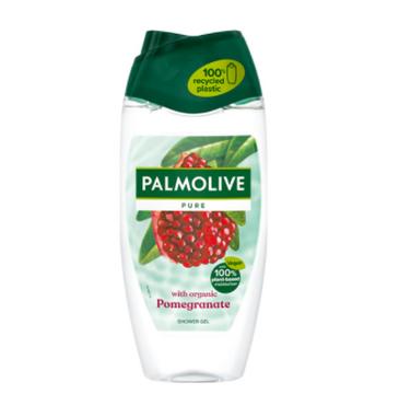 Palmolive Pure & Delight Pomegrante żel pod prysznic (500 ml)