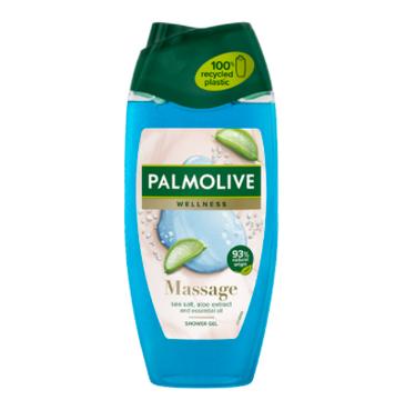 Palmolive Wellness Massage żel pod prysznic (500 ml)