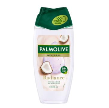 Palmolive Wellness Radiance żel pod prysznic (500 ml)