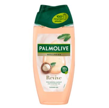 Palmolive Wellness Revive żel pod prysznic (500 ml)