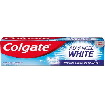 Colgate – Advanced White pasta do zębów (100 ml)