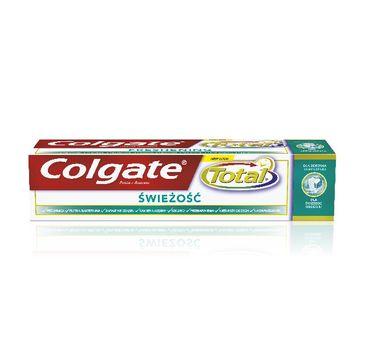 Colgate pasta do zębów odświeżająca 100 ml