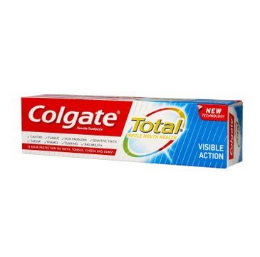 COLGATE pasta do zębów Widoczne działanie - 75 ml