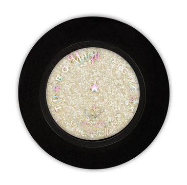 Constance Carroll Turbo Magic Pigment – cień do powiek nr 19 (1 szt.)