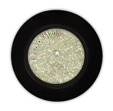 Constance Carroll Turbo Magic Pigment – cień do powiek nr 20 (1 szt.)