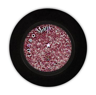 Constance Carroll Turbo Magic Pigment – cień do powiek nr 28 (1 szt.)
